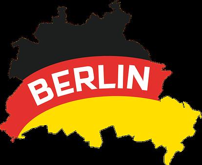 Тайните на Берлин