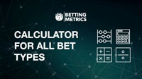 Information about Bet-calculator-software 1