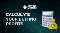 Our very best Bet-calculator-software 2