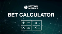 Our very best Bet-calculator-software 3