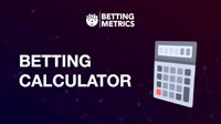 More information about Bet-calculator-software 4