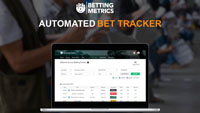Look at Bet-tracker-software 5