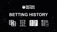 See more about Betting-history-software 5
