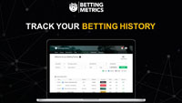 More information about Betting-history-software 6