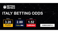 More information about Betting Tips 1