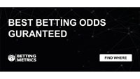 Trust the Betting Tips 2