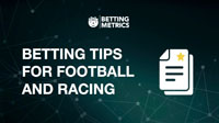 Top sports Tipster 5