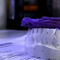 Водещи Dental Implants Bulgaria 36