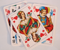 Best offer for Play Hearts Card Game 21