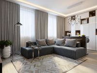 Information about Serviced Apartments Sofia 25
