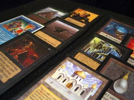Offer for Magic The Gathering Deck Builder 33