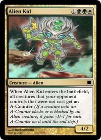 See more about Magic The Gathering Deck Builder 5
