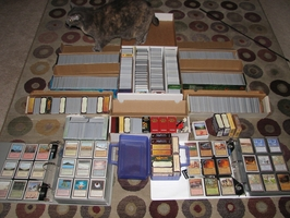 Incredible Magic The Gathering Deck Builder 6