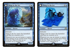 Check out Mtg Cards 16