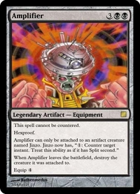 See more about Mtg Cards 40