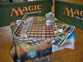 More about Mtg Deck Builder 9