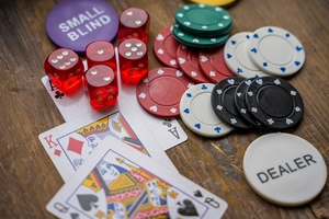 Take a look at No Deposit Bonus Casino 12