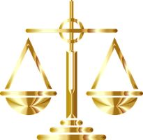 Information about Attorney Bulgaria 23