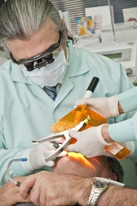 Information about Dental Implants 5