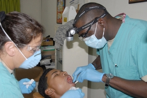 See our Dentist Sofia 1