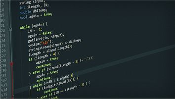 See more about Php Web Programming 1