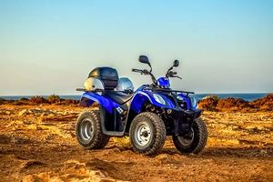 Buggies Lanzarote - 90668 news