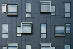 Rainscreen Cladding - 30356 bestsellers