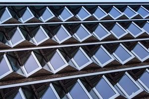 Ventilated Facade System - 30257 opportunities