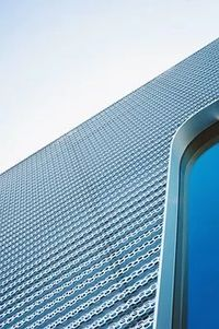 Ventilated Facade System - 65768 opportunities