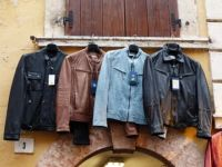 Mens Jacket - 26250 prices