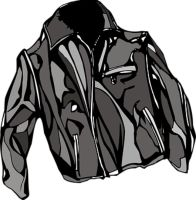 Mens Leather Jacket - 27425 photos