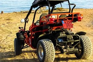 Buggies 4x4 - 82432 suggestions
