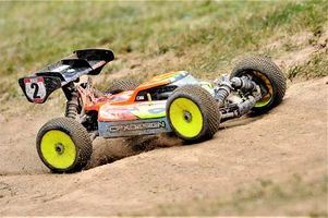 Buggies 4x4 - 94264 promotions