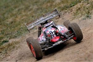 Buggies 4x4 - 6016 offers