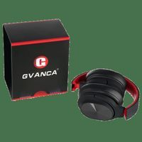 Noise Canceling Headphones - 73027 customers