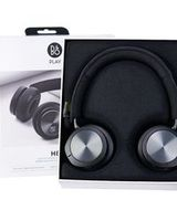 Noise Canceling Headphones - 17626 combinations