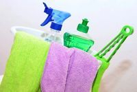 Cleaners Fulham - 23567 bestsellers