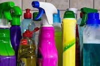 Cleaners Fulham - 29730 prices