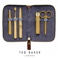 Ted Baker - 94466 вида